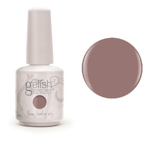 Gelish I Or-chid You Not de la collection Botanical Awakenings (15 ml)