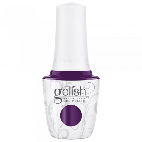Gelish JUST ME & MY PIANO de la collection the Rocketman (15ml)