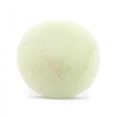 Pierre de Jade (jade stone)