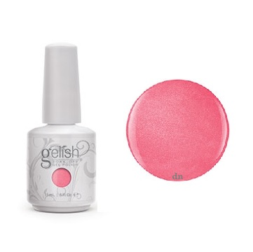 1100015 gelish its gonna be me divanails