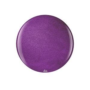 1100019 gelish extra plum sauce divanails s