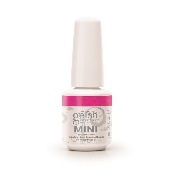 1100046 gelish streat beat tag you re it mini diva nails b