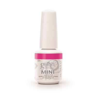 Gelish mini Tag, You're It de la collection Street Beat (9 ml)