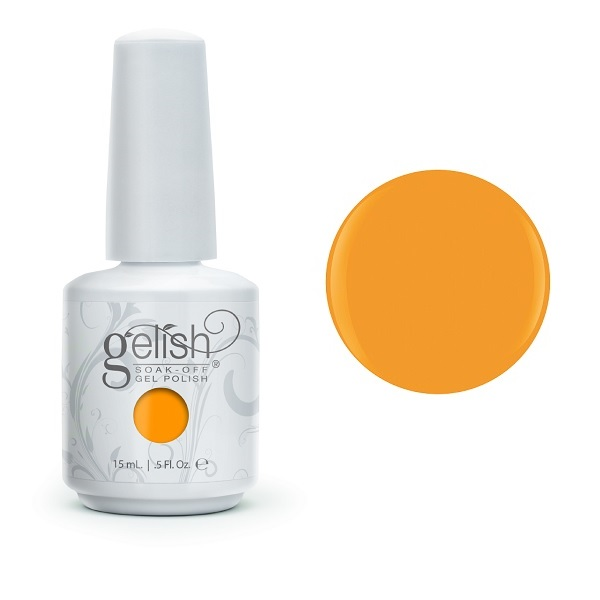 1100047 gelish streat beat street cred ible diva nails