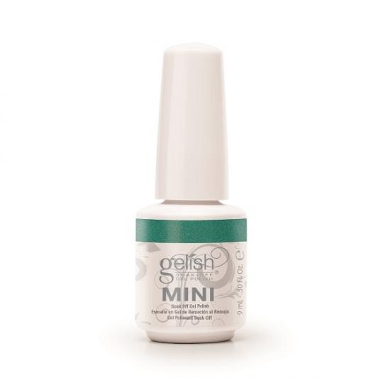 Gelish mini Give Me a Break-Dance de la collection Street Beat (9 ml)