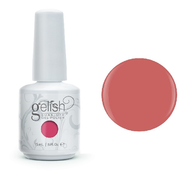 1100068 gelish perfect landing diva nails