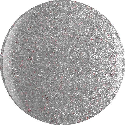 1100088 gelish let s get frosty diva nails 2