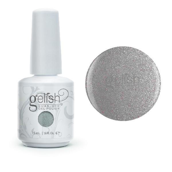 1100088 gelish let s get frosty diva nails
