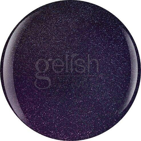 Gelish Girl Meets Joy de la collection Wrapped in Glamour (15 ml)