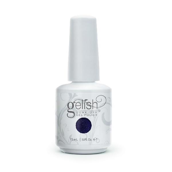 1100089 gelish girl meets joy diva nails 4