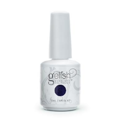 Gelish mini Girl Meets Joy de la collection Wrapped in Glamour (9 ml)