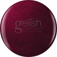 Gelish mini You're So Elf-centered ! de la collection Wrapped in Glamour (9 ml)