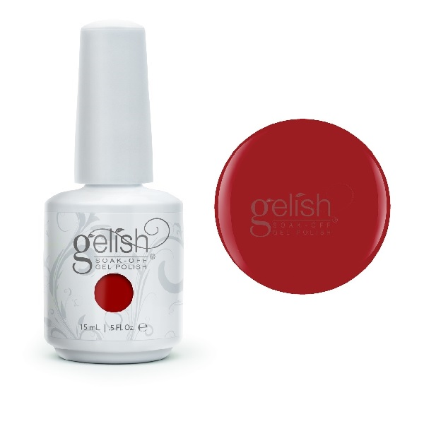 1100092 gelish who nose rudolph diva nails 1