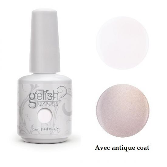 Gelish Magic Within de la collection Fables and Fairytales (15 ml)