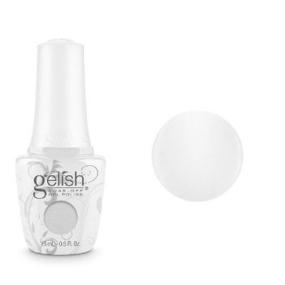 Gelish I'm Drawing a Blanco de la collection Matadora (15 ml)