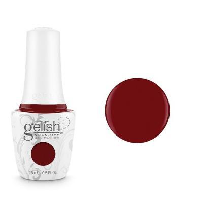Gelish All Tango-D up de la collection Matadora (15 ml)