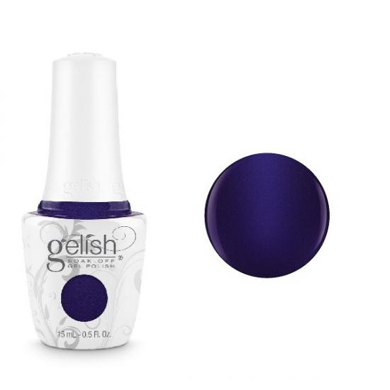 Gelish Olé My Way de la collection Matadora (15 ml)