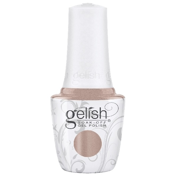 1110365 gelish tell her shes stellar 15ml