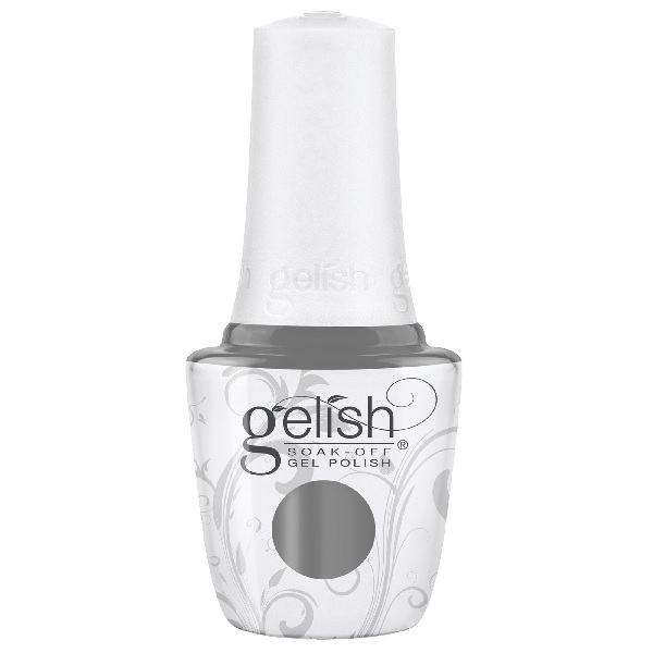 1110366 gelish let there be moonlight 15ml