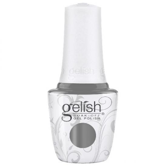 Gelish Let There Be Moonlight de la collection Champagne & Moonbeans (15 ml)