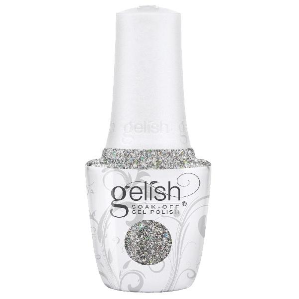 1110367 gelish sprinkle of twinkle 15ml