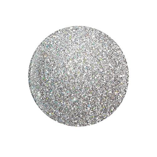 1110367 gelish sprinkle of twinkle