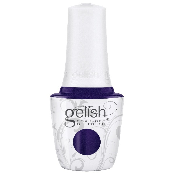 1110368 gelish a starry sight 15ml