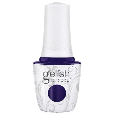 Gelish A Starry Sight de la collection Champagne & Moonbeans (15 ml)