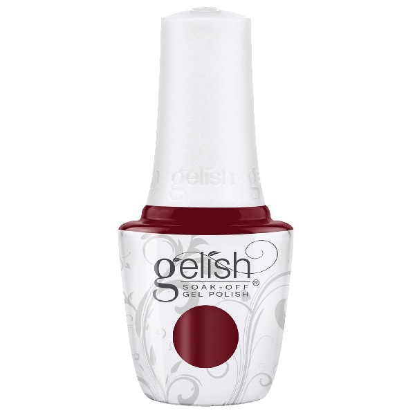 1110370 gelish see you in my dreams 15ml