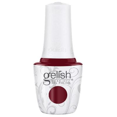 Gelish See You In My Dreams de la collection Champagne & Moonbeans (15 ml)