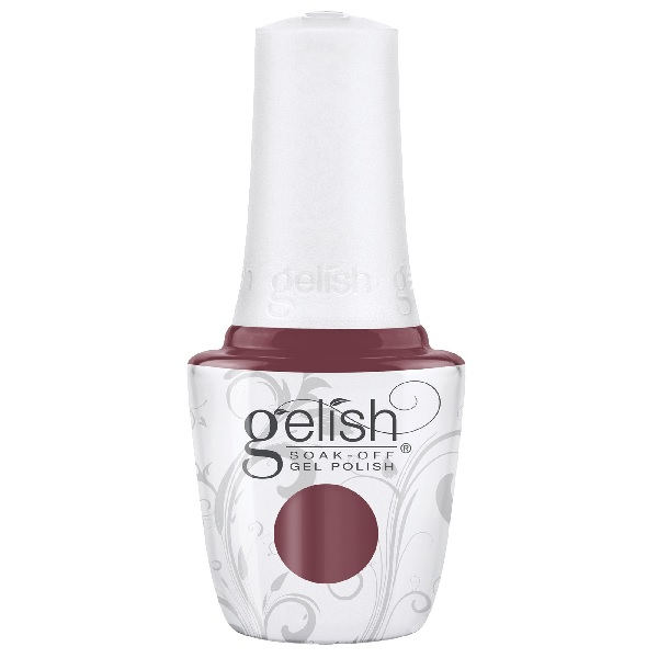 1110371 gelish from dusk till dawn 15ml