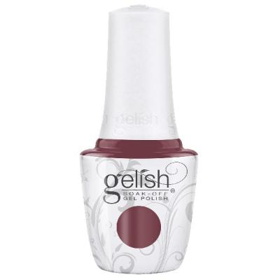 Gelish From Dusk Till Dawn de la collection Champagne & Moonbeans (15 ml)
