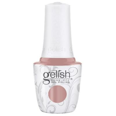 Gelish Dancing Romancing de la collection Champagne & Moonbeans (15 ml)
