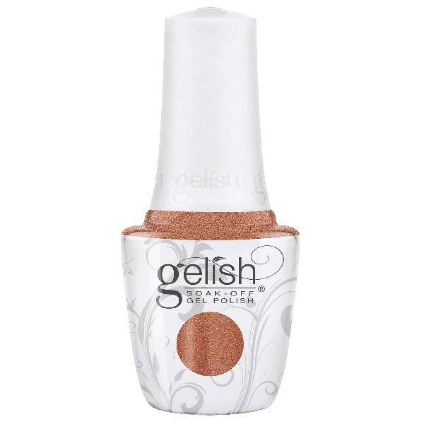 1110373 gelish copper dream 15ml