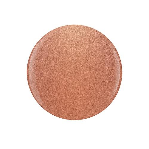 1110373 gelish copper dream