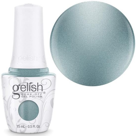 Gelish My Other Wig Is a Tiara de la collection Royal Temptations (15 ml)