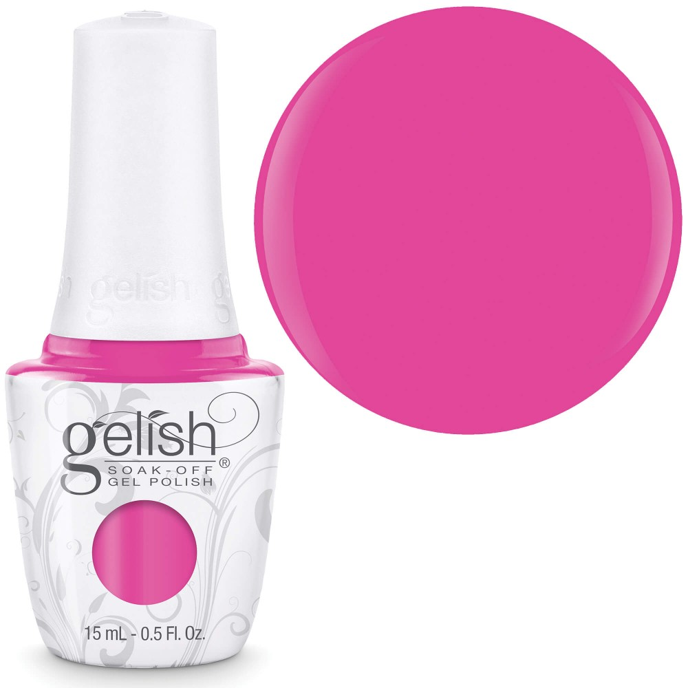 1210296 gelish all the heart desires 2