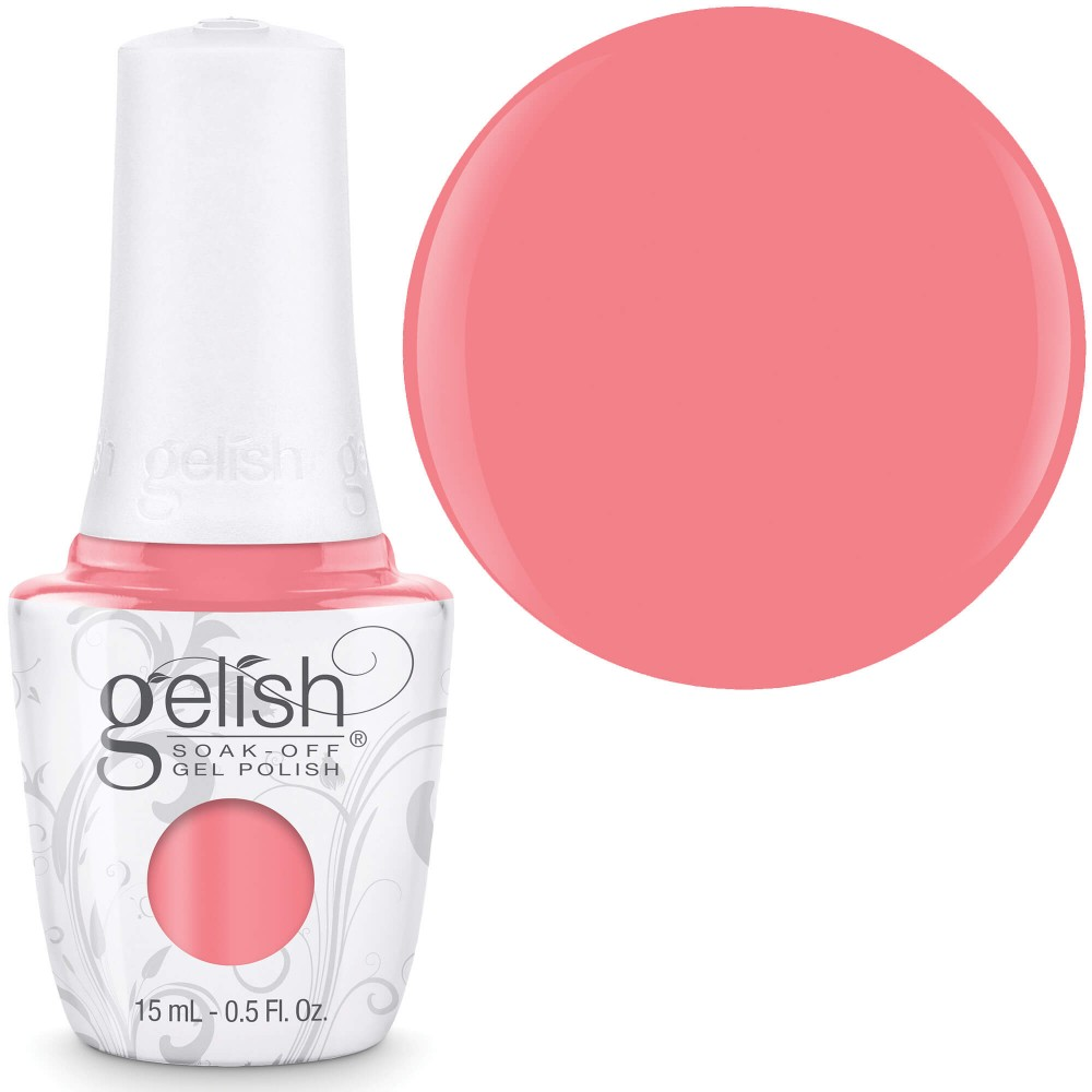 1210297 gelish beauty marks the spot 2