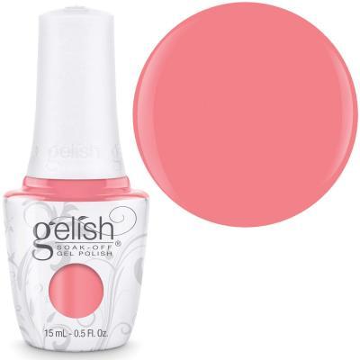 Gelish Beauty Marks The Spot de la collection Royal Temptations (15 ml)