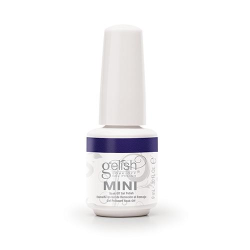 Gelish mini A Starry Sight de la collection Champagne & Moonbeans (9 ml)