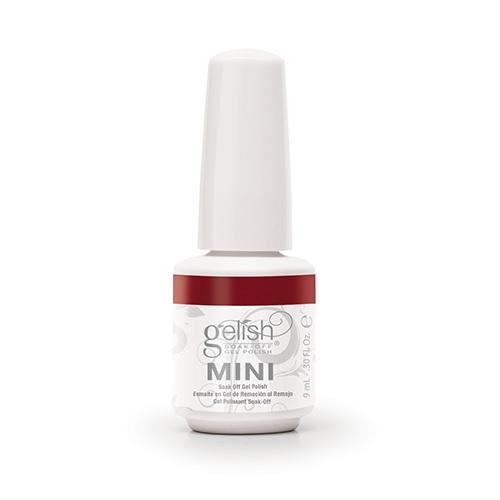 Gelish mini See You In My Dreams de la collection Champagne & Moonbeans (15 ml)