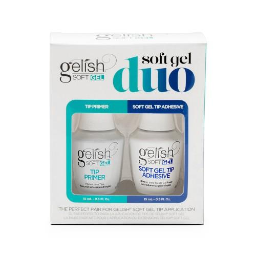 13 softgel duo front 500x500