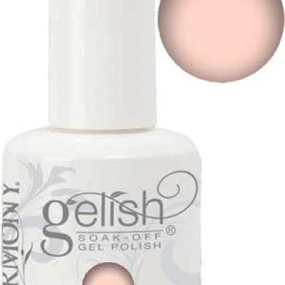 Gelish Simple Sheer (15ml)