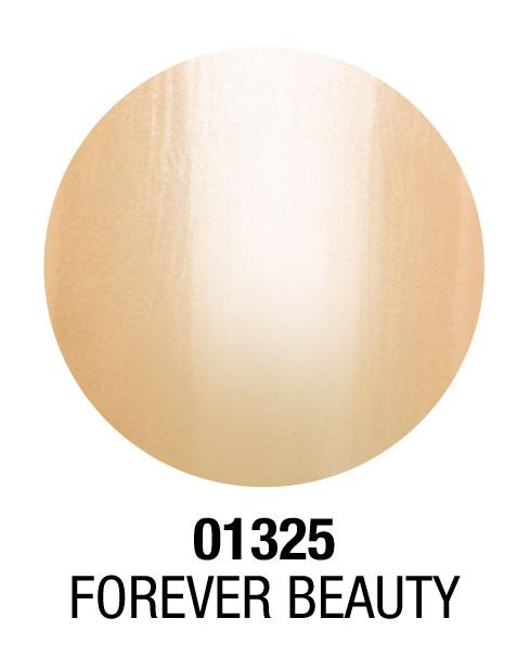 1325-forever-beauty-b.jpg