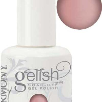 Gelish Forever Beauty (15ml)