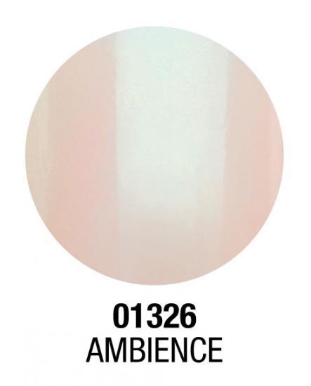 Gelish Ambience (15ml)