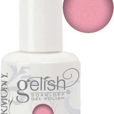 Gelish Ambience (15ml)