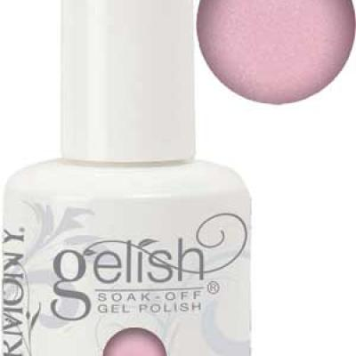 Gelish Light Elegant (15ml)