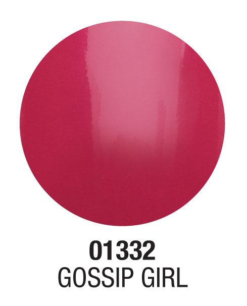 1332-gossip-girl-b.jpg