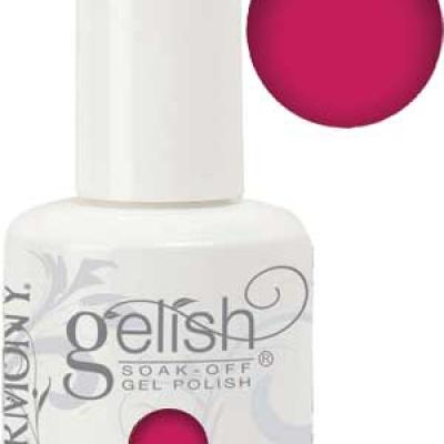 Gelish Gossip Girl (15ml)